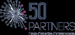 50 partners vasgos oddo
