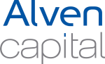 Alven Capital vasgos