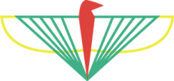 Family logo vasgos
