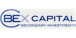 BEX capital