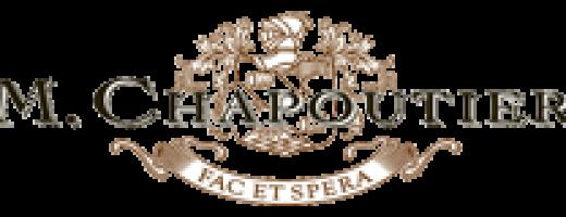 Chapoutier-250x60