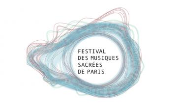 Festival musiques sacrees Paris Vasgos