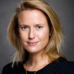 Anne Soph