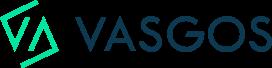Vasgos